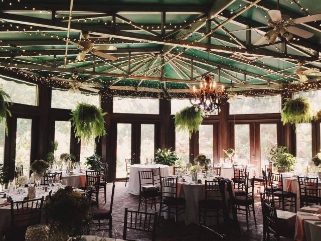 lieu ceremonie mariage tendance