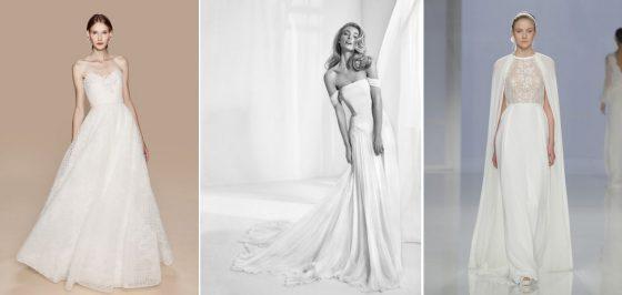 quelle robe de mariee choisir pour morphologie en 8