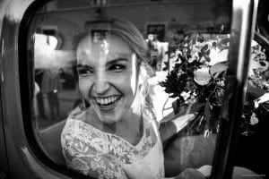 Wedding-C&R-Bourgogne2017-24