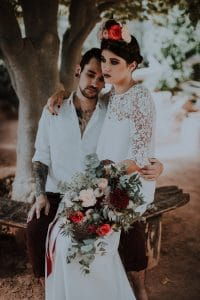 @Amandie-Marque-menthe-sauvage-mariage-frida-lyon-fleuriste (2)