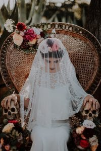 @Amandie-Marque-menthe-sauvage-mariage-frida-lyon-fleuriste (3)