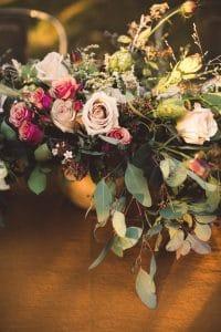 @La-paire-de-cerises-mariage-colorado-boho-fleuriste-lyon (1)