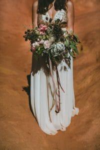@La-paire-de-cerises-mariage-colorado-boho-fleuriste-lyon (2)