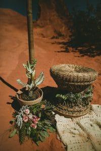 @La-paire-de-cerises-mariage-colorado-boho-fleuriste-lyon (3)