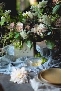 @Soben-Giordan-menthe-sauvage-mariage-botanique-fleuriste-lyon (2)