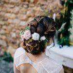 Beauty-Art-Coiffure-Mariage-Lyon-Crdits-Loovera