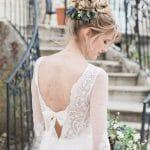Beauty-Art-Coiffure-Mariage-lyon-Blanccoco_Photographe_