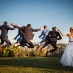 Mariage_AS&T_magalihenryweddings_©philippecotin01