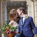 Mariage_AS&T_magalihenryweddings_©philippecotin04