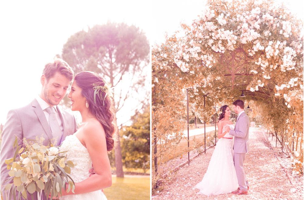 comment choisir son photographe mariage 2019