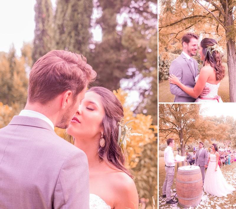 leslie perret photgraphe mariage