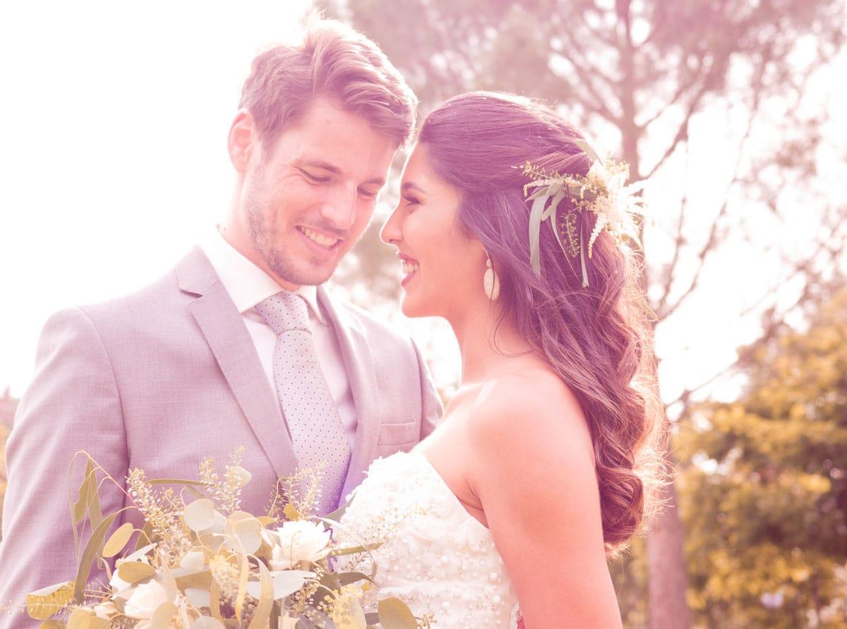 leslie perret photographe mariage