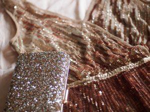 robe invitée de mariage