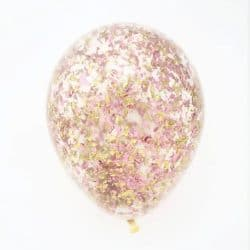 c ballon-transparent-avec-confettis-or-rose-a-l-interieur