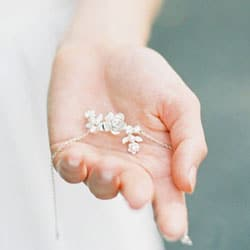 bracelet de marie