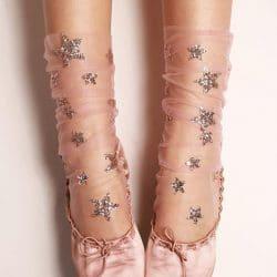 chaussette-à-etoile-paillettes-lirika-matoshi