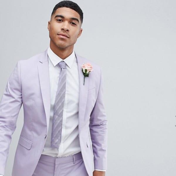 Comment s habiller pour un mariage   Looks et conseils !  7bc51ae1e75