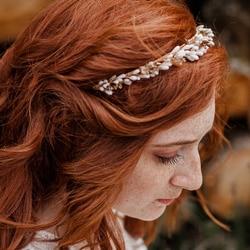 i couronne fleurs blanches rachel subuette