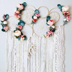 dreamcatcher-fleurs-anneaux-circle