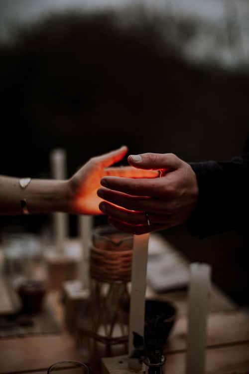 elopement mariage 2019