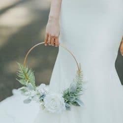fleurs-dans-cercle-deco-mariage-2
