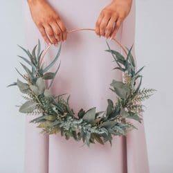 c fleurs-dans-cercle-deco-mariage
