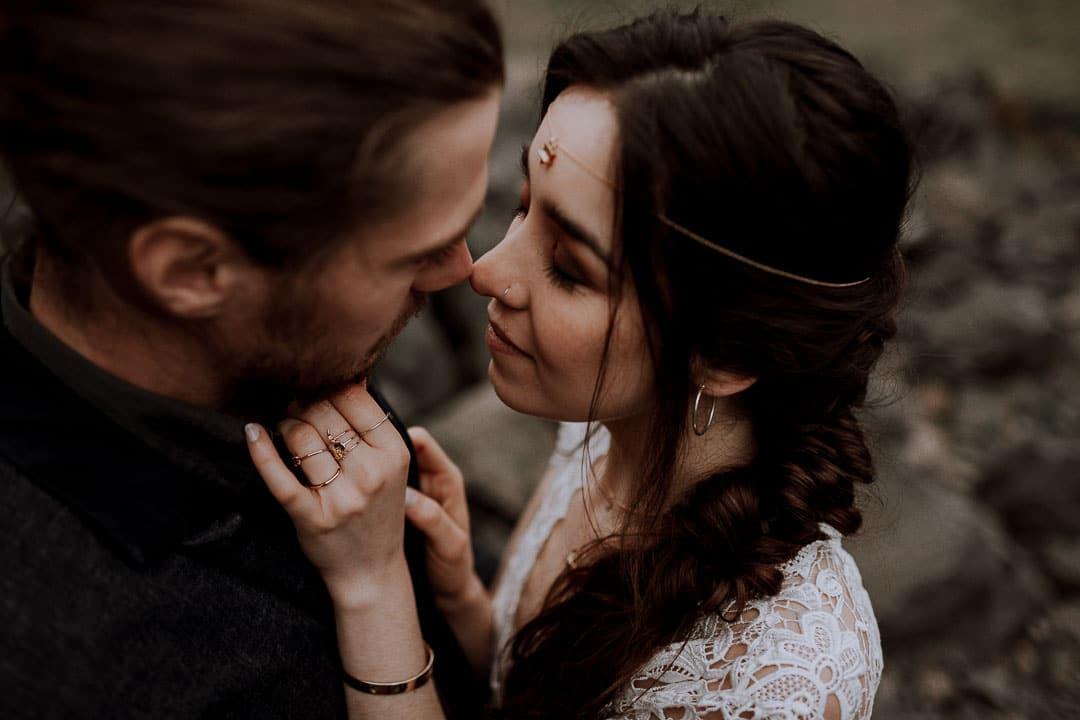 inspiration mariage 2019