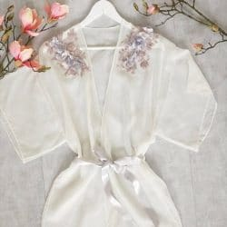 lingerie-de-mariee-kimono-faith-cauvain-etsy