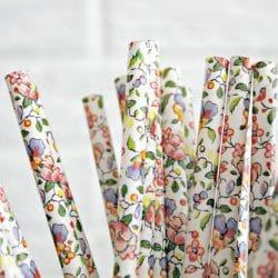 pailles-fleurs-mariage-champetre