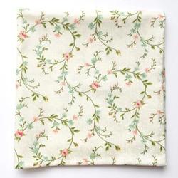 noeud papillon menthe pochette mariage fleurs