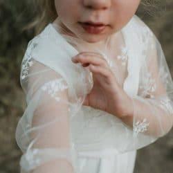 b robe-de-cortege-aurelie-mey-etsy