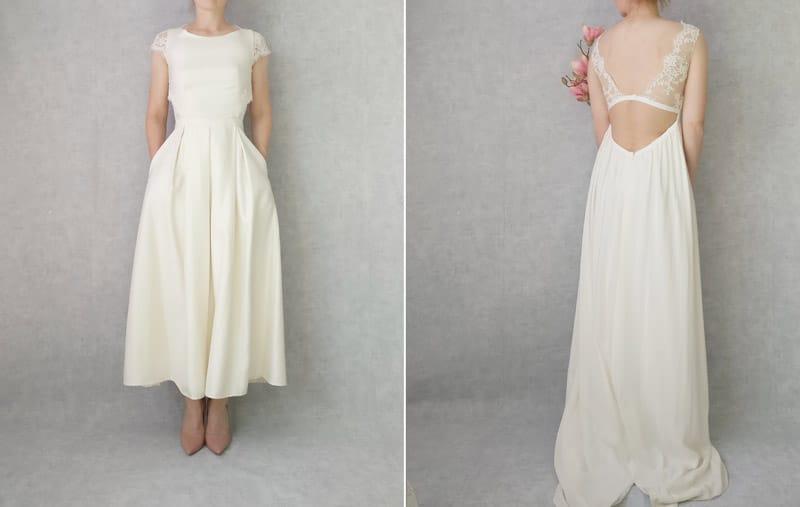 robes de mariee 2019 fiath cauvain