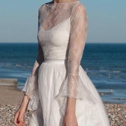 robe de mariee boho