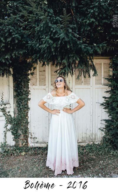 robe de mariee broderie anglaise aurelie mey