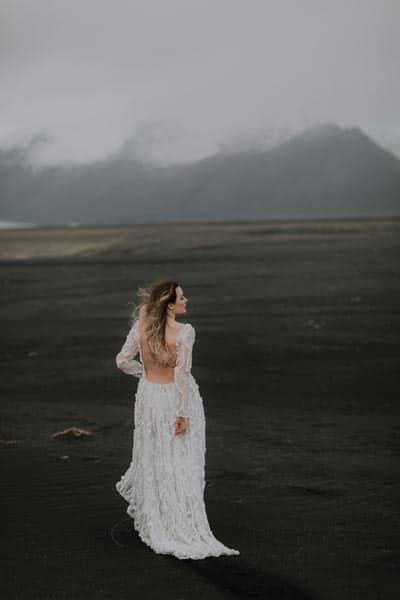 robe de mariee luxe aurelie mey