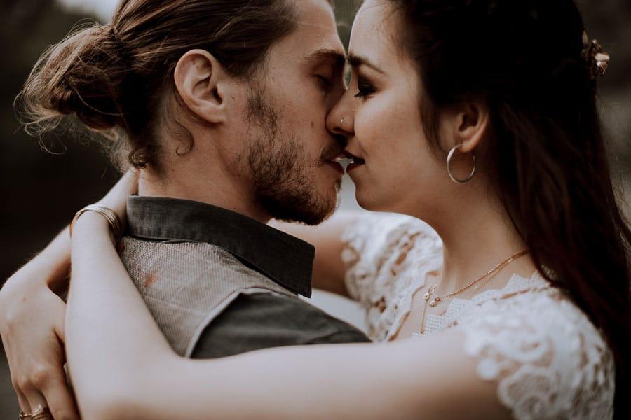 shootinge inspiration mariage et elopement 2019