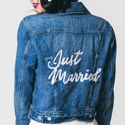 h veste jean just married