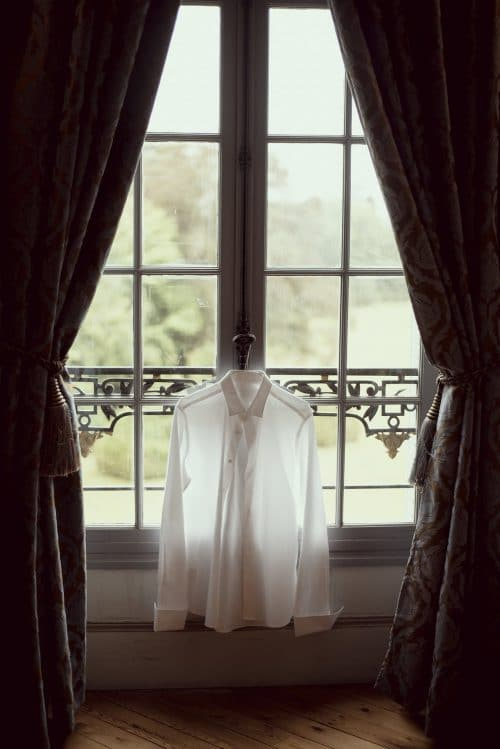 inspiration mariage vrai mariage