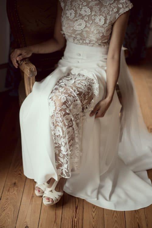 garcon dhonneur vari mariage arty photos