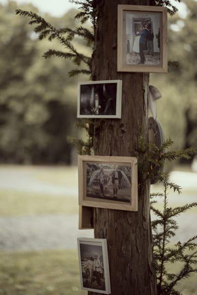 photographe mariage arty photos vrai mariage