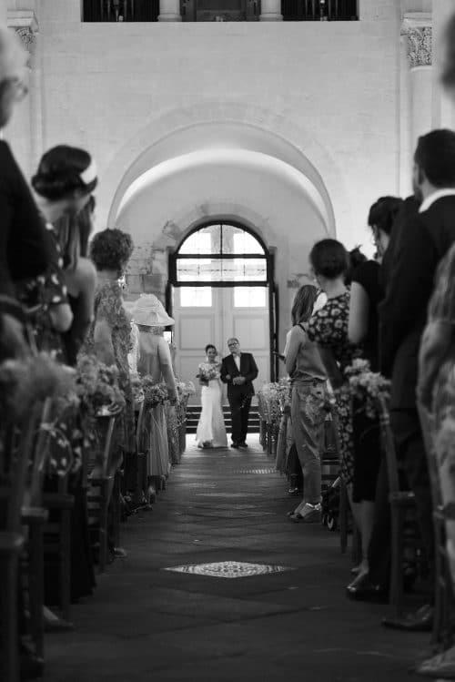 photographe mariage arty photos