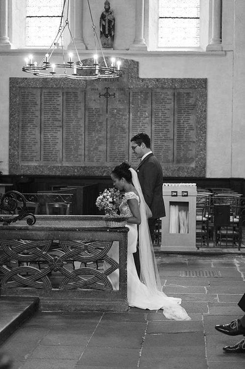 vrai mariage arty photos
