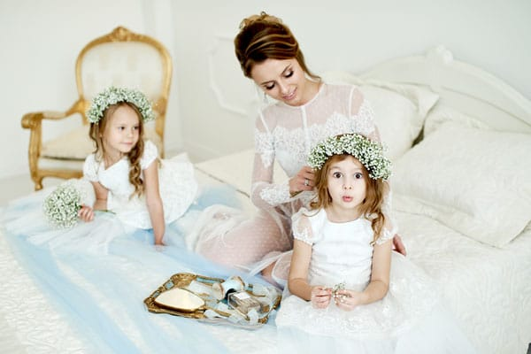 baby sitter mariage combien ca coute