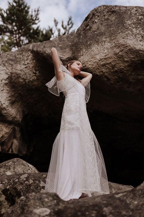 robes de mariée 2019 elodie courtat