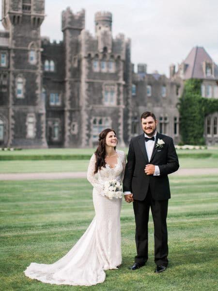 combien coute un mariage dans un chateau