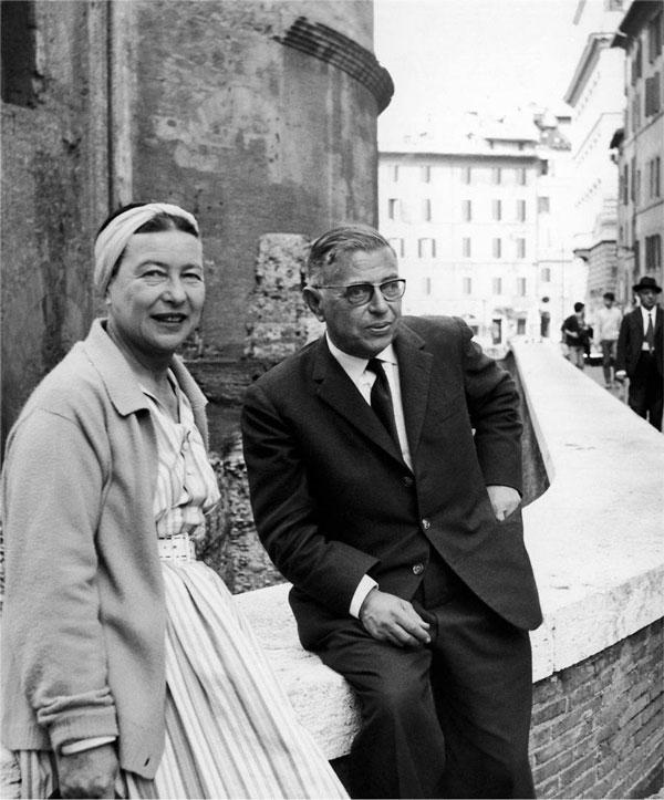 de-Beauvoir-Sartre-1