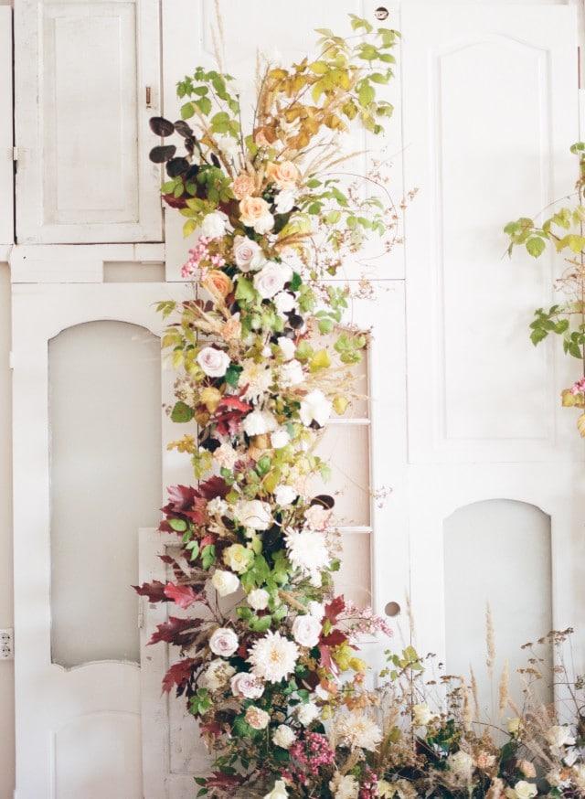 combien coute une decoration mariage budget mariage