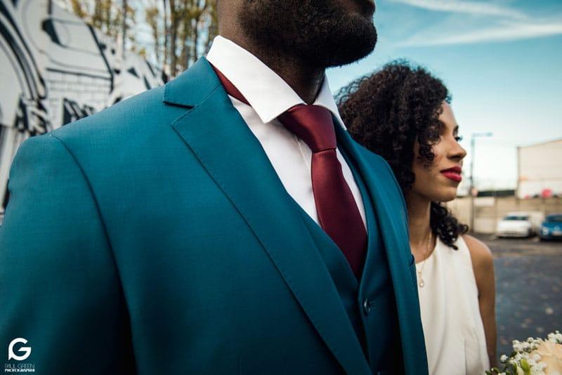 inspiration mariage 2019 robe de mariee faith cauvain