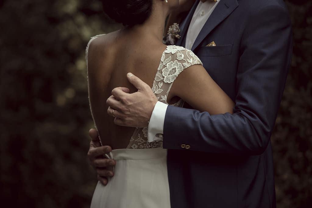 inspiration mariage 2019 vrai mariage