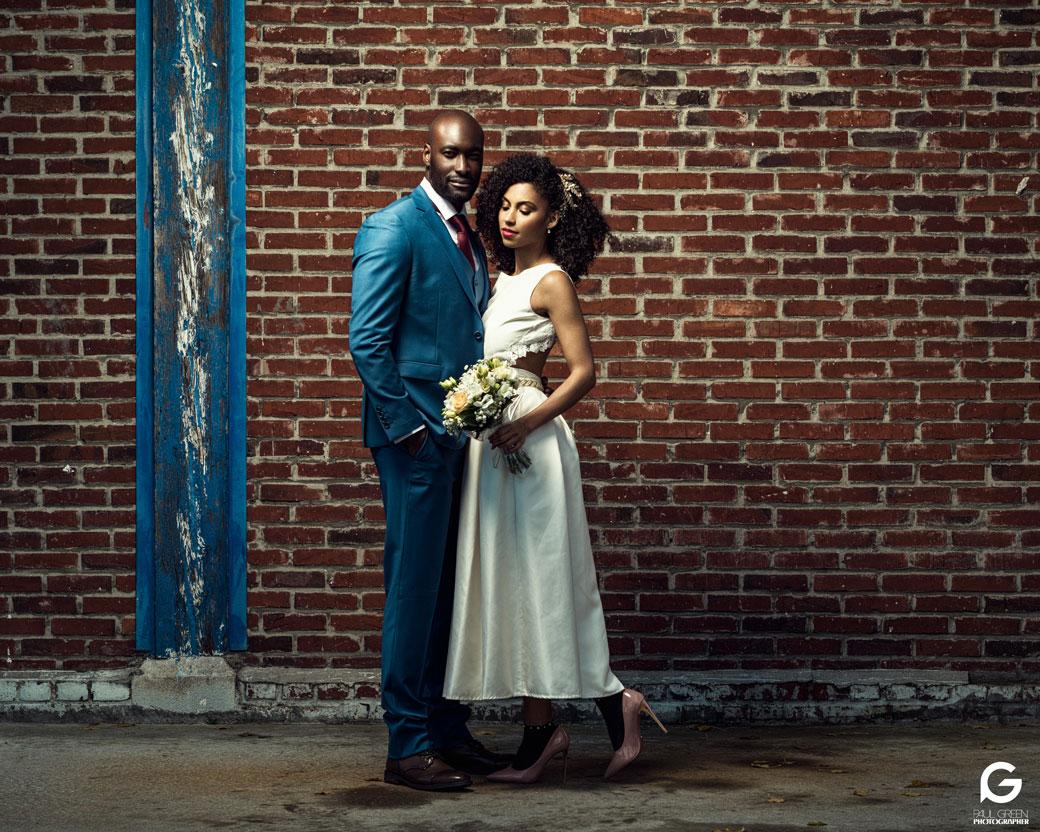 mariage alternatif 2019 vrais maries